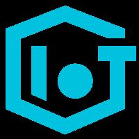 iot_iot.png