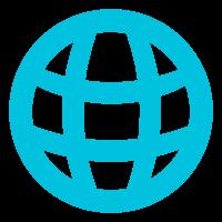 enterprise_domain.png