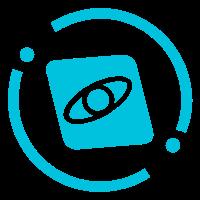 enterprise_ivision.png