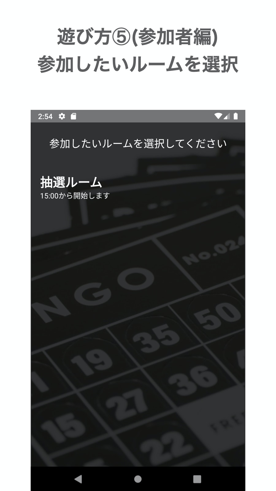 images.006.jpeg
