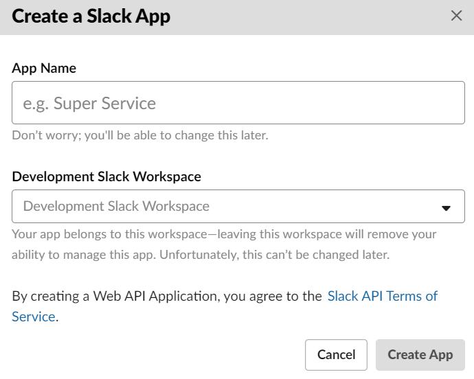 Create_a_Slack_App.PNG