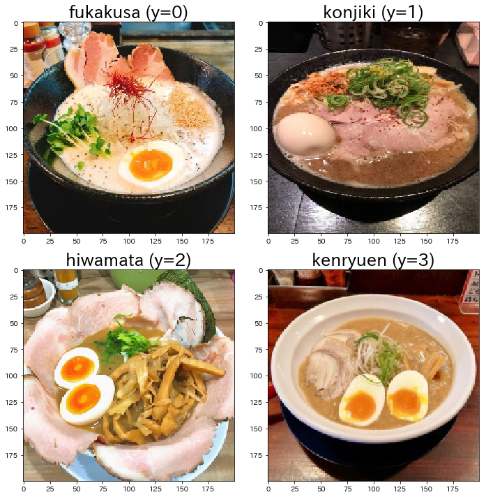 recomended_ramen.png