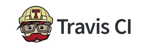 Travis-CI-logo.jpg