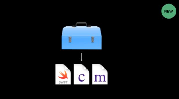 framework2_2.png