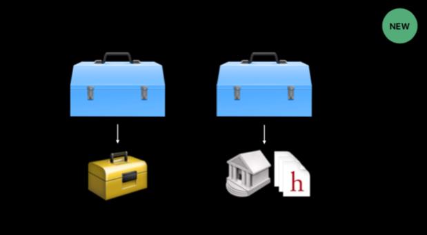 framework2_1.png