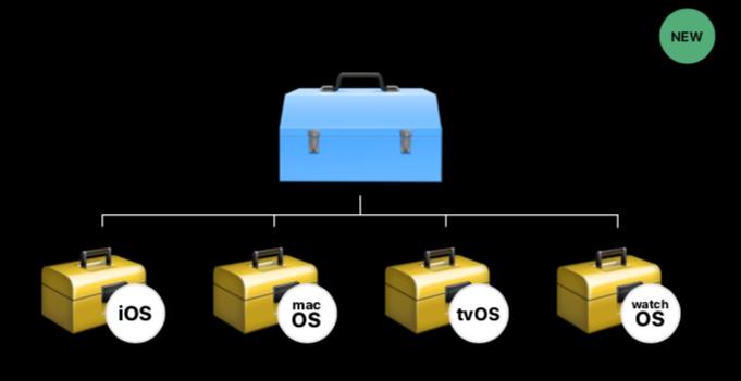 framework2_3.png