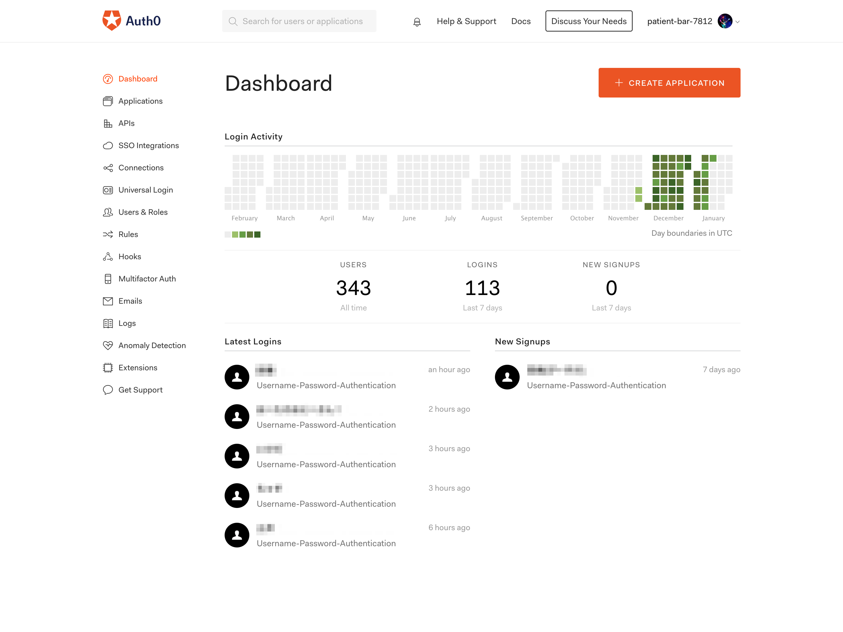 manage_auth0_com_dashboard_us_patient-bar-7812__iPad_Pro_.png