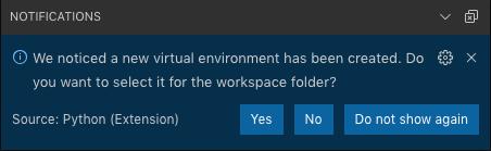 auto-select-virtual-env.png