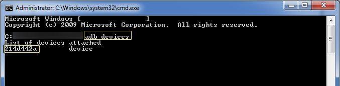 ADB_Devices.jpg