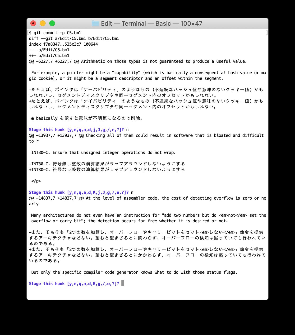 スクリーンショット 2020-03-03 09.34.04.png