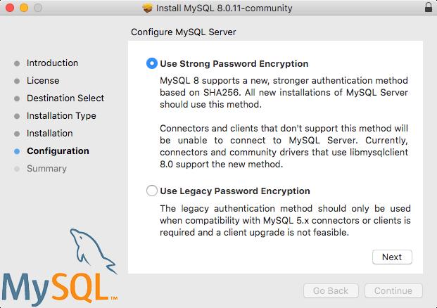 mac-installer-configuration-password-type.png