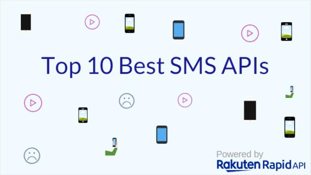 0.Top10SMSAPI.png