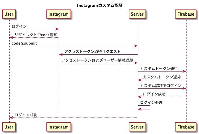 Instagramカスタム認証.png