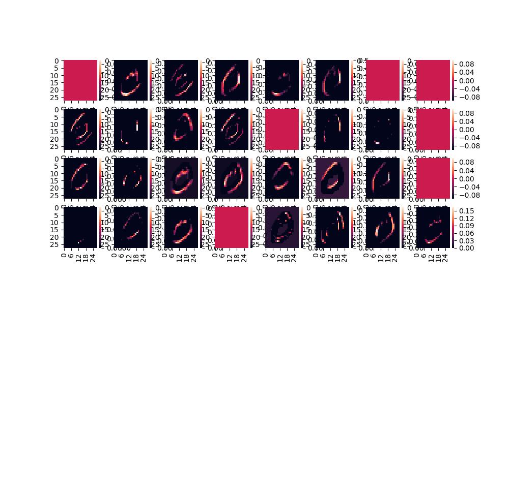 Figure_2.png