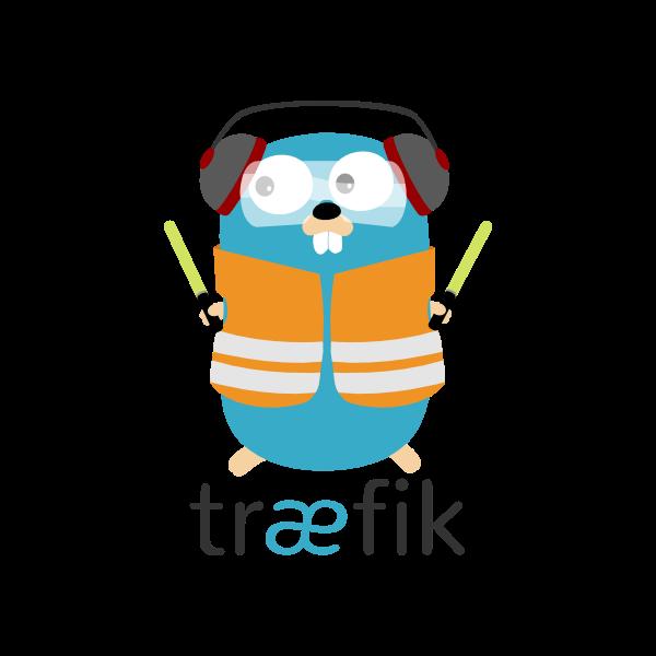 traefik.logo.png