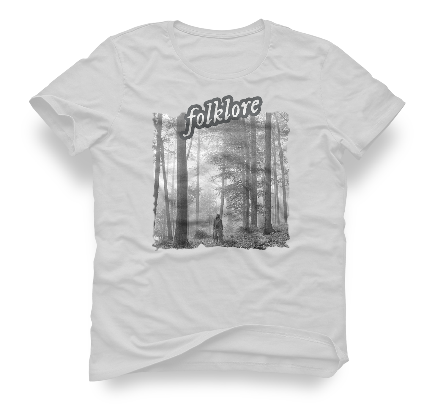 taylor-swift-the-wood-Tee.png