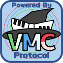 vmpc_logo_128x128.png