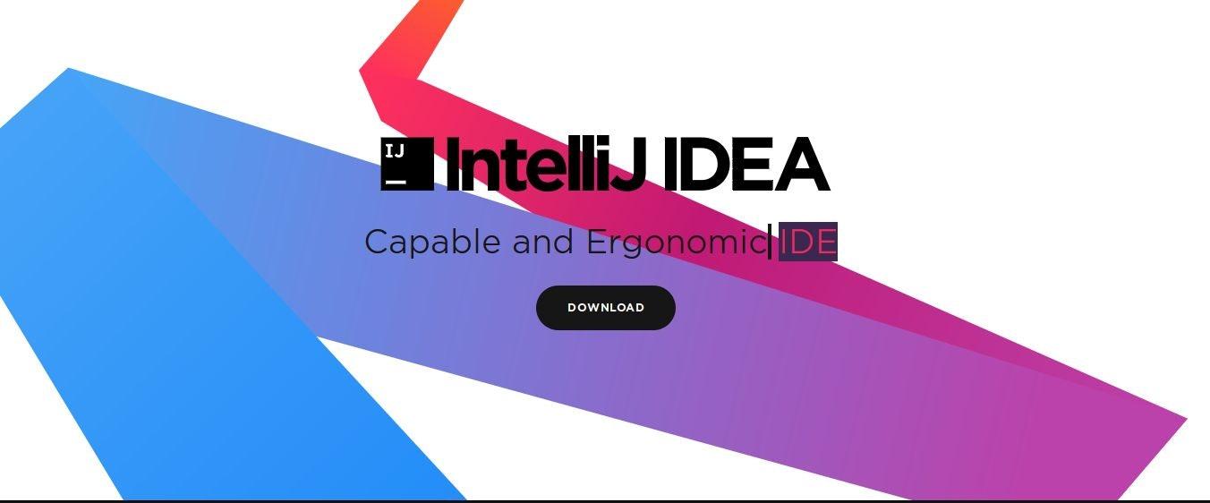 intellij-idea-java-ide_orig.jpg