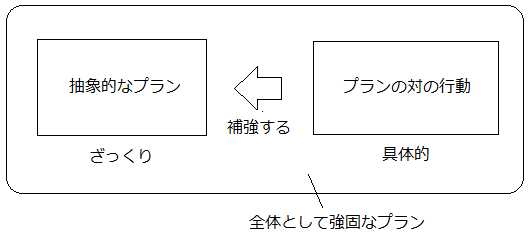3_2_1_スクリーンについて14.png