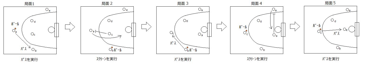 3_1_1_プラン説明05.png