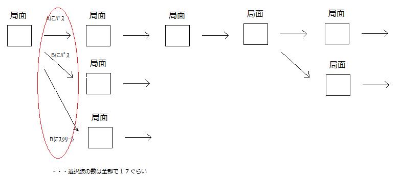 3_1_1_プラン説明03.png