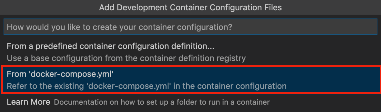 03-remote-containers.png