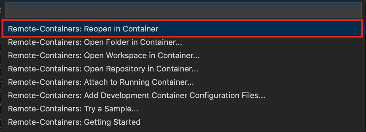 04-remote-containers.png