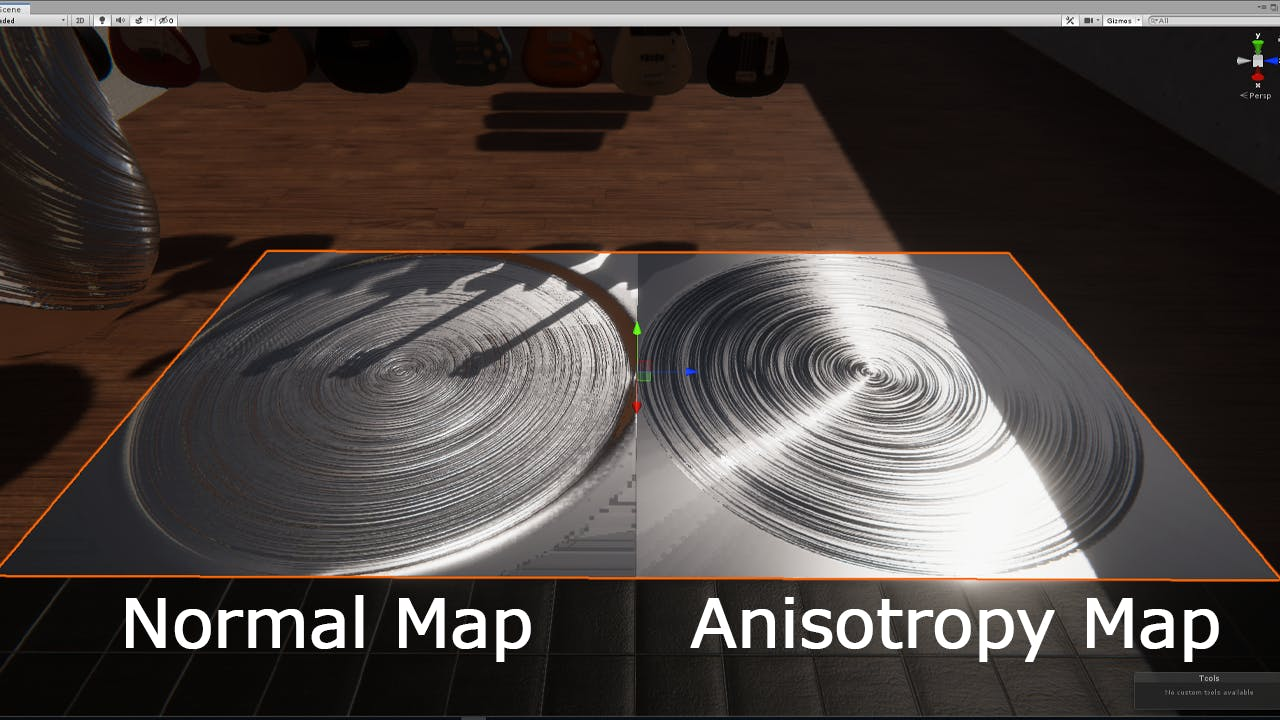 anisotropy.png