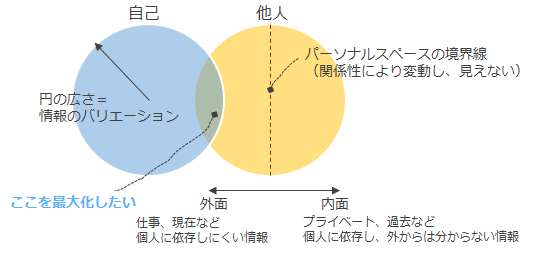 01_説明.png