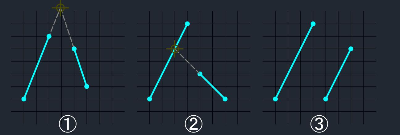 2本の線分の交差判定_02.png