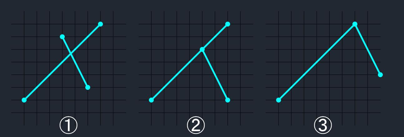 2本の線分の交差判定_01.png