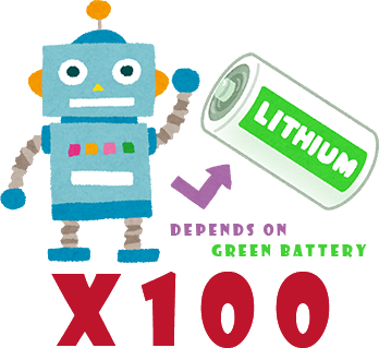 green-battery.png