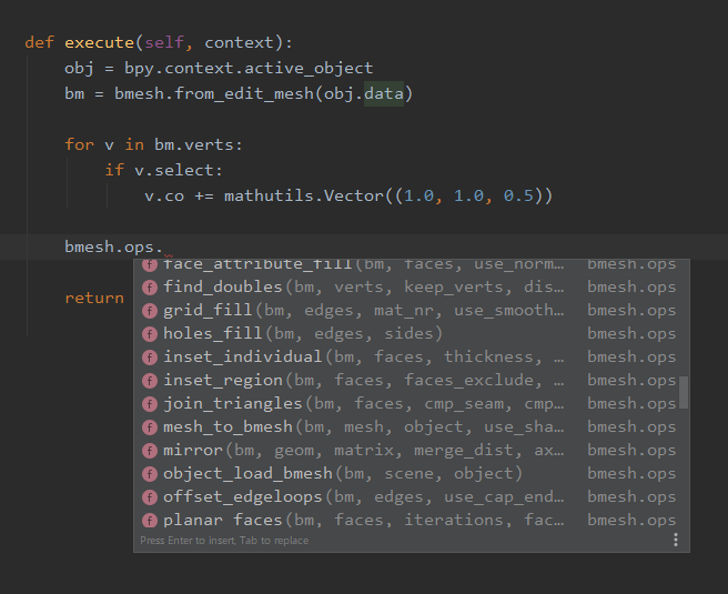 pycharm_completion.png