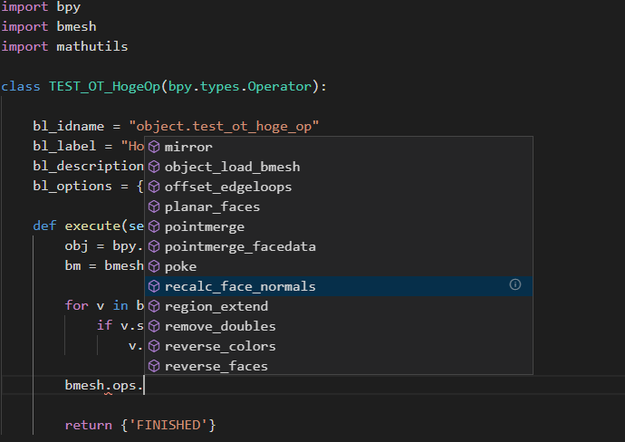 vscode_completion.png