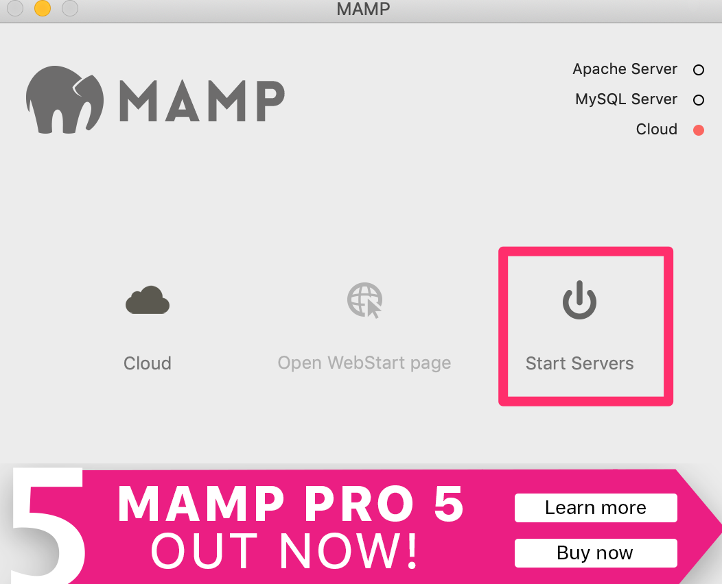 MAMP.png