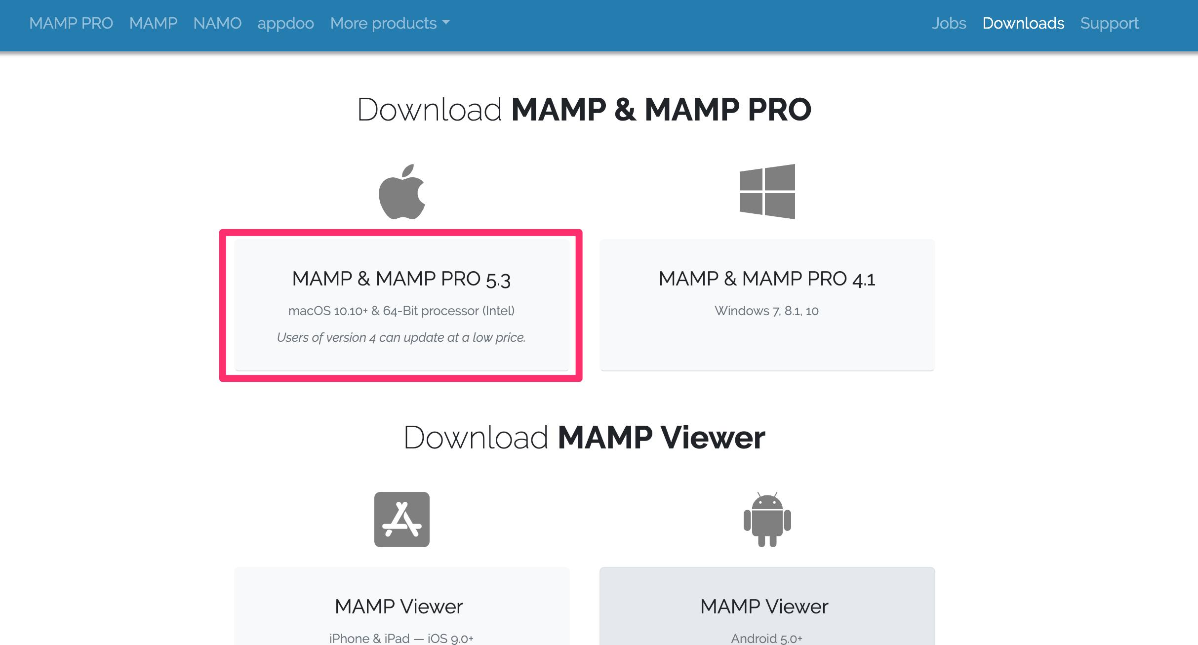 Downloads_-_MAMP___MAMP_PRO.png