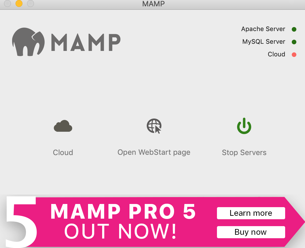 1MAMP.png