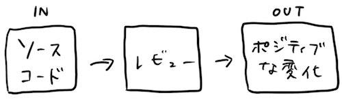 名称未設定のノート (2)-2.jpg