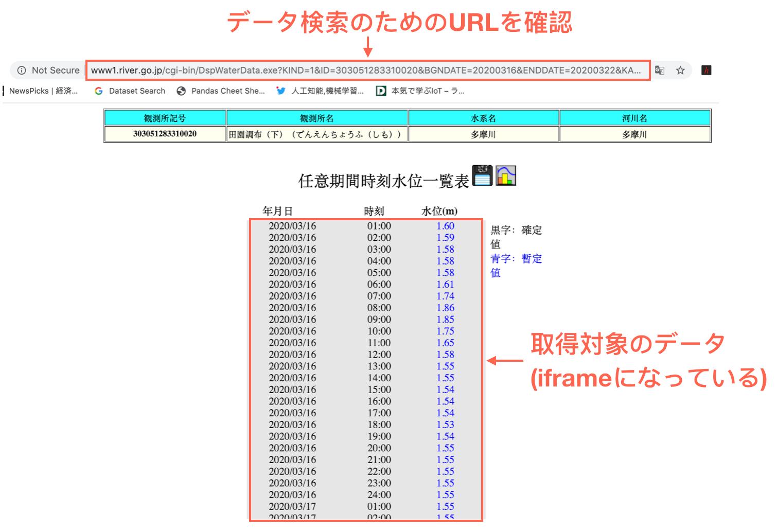 Screen Shot 2020-03-22 at 21.09.59.png
