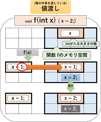 C++2019-04-26-2.png