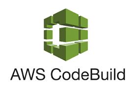 codebuild.jpg