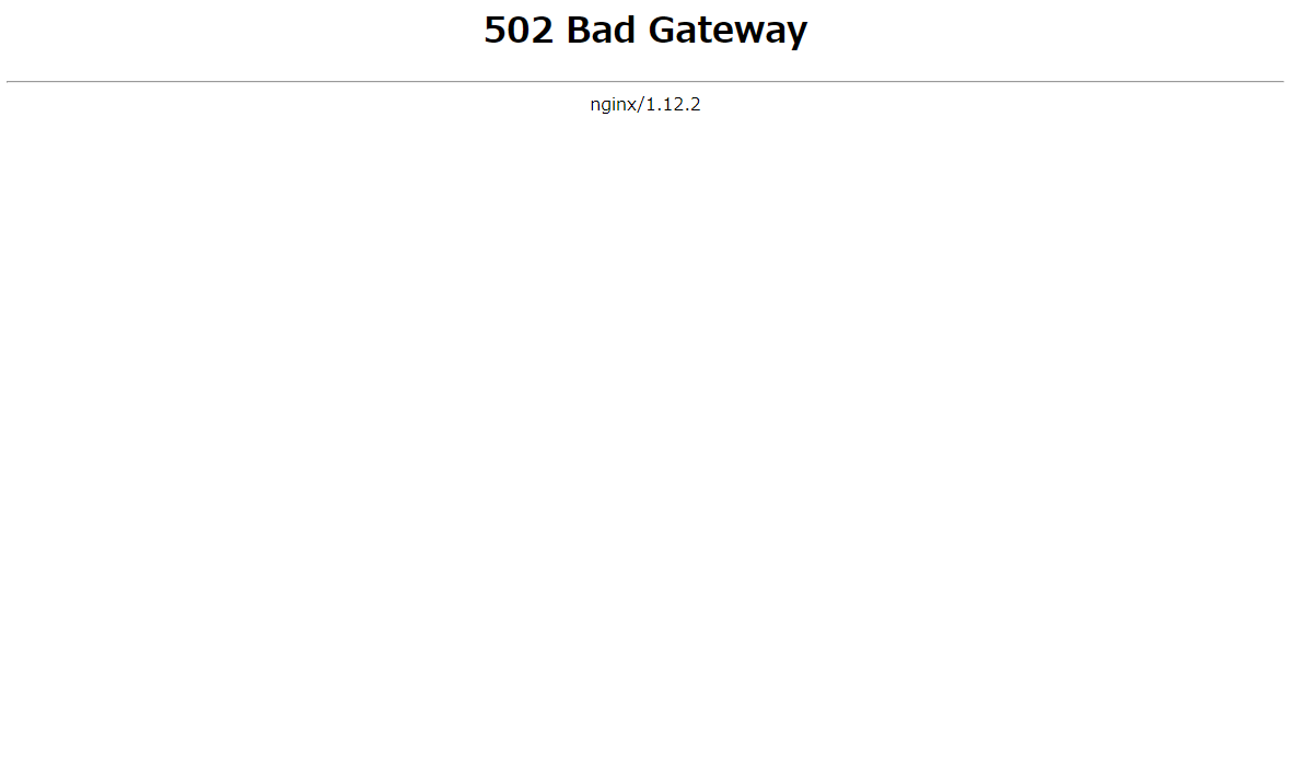 bad_gateway.png