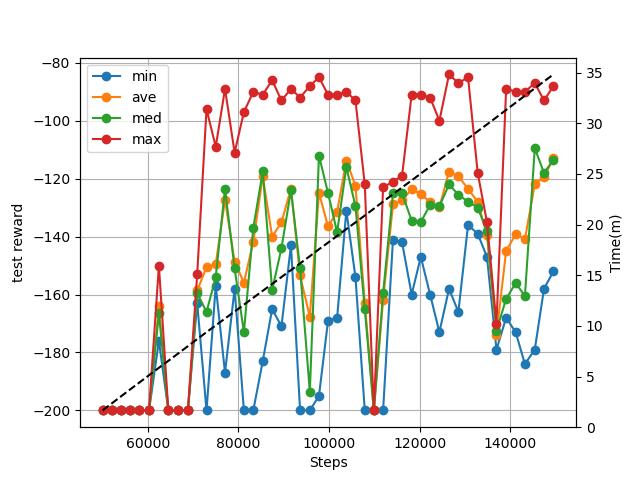 Figure_2_demo2.png