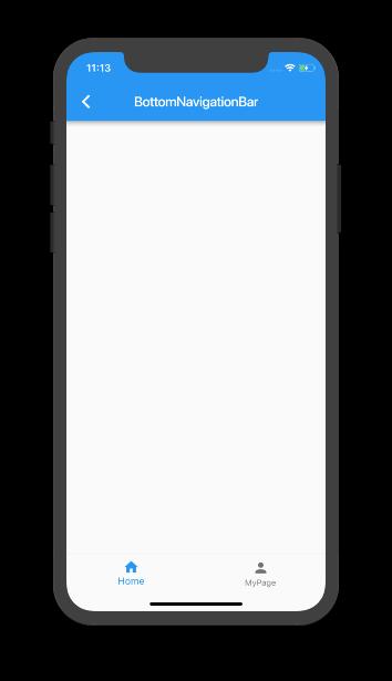 bottomnavigationbar.png