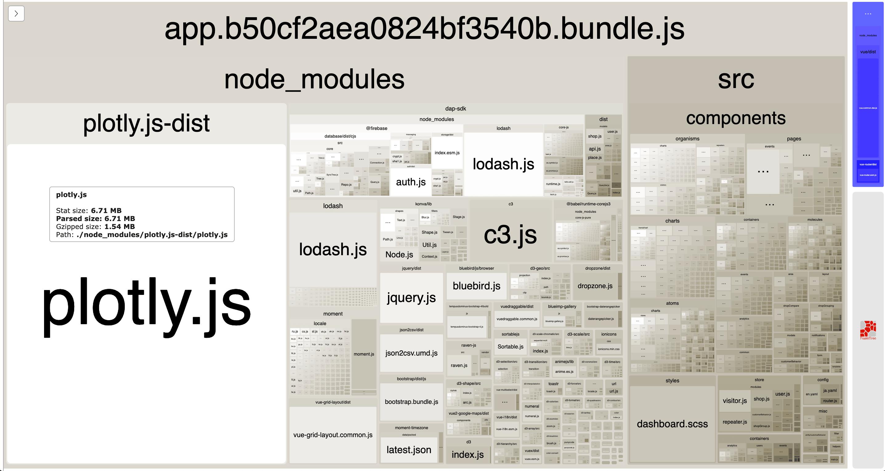 当時のapp.jsの中身