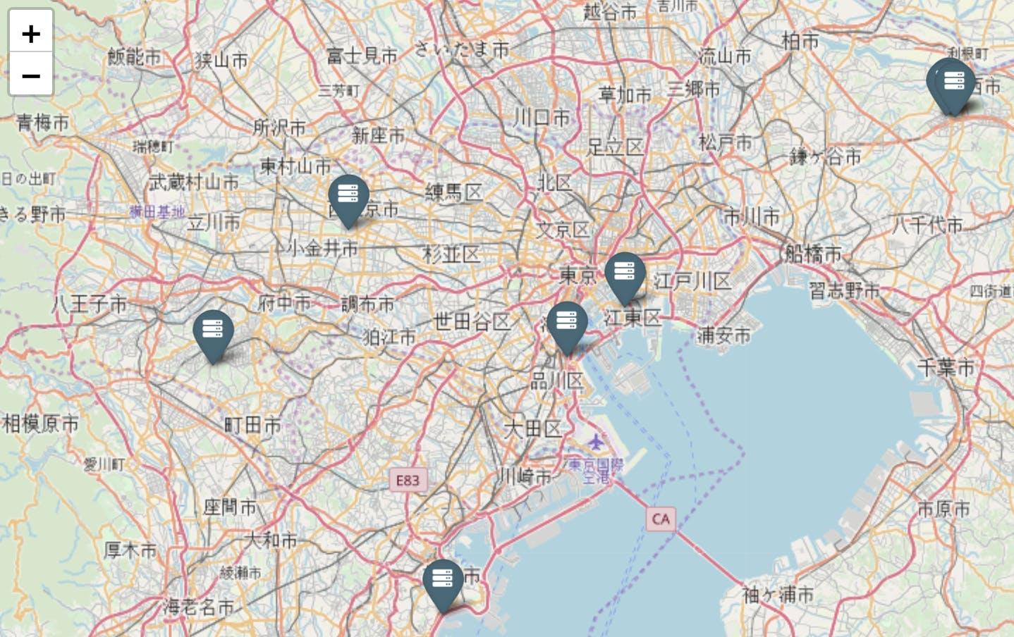 AWS地図.jpg