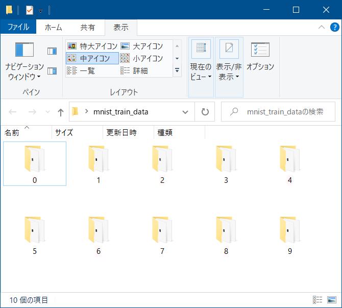 mnist_test_data