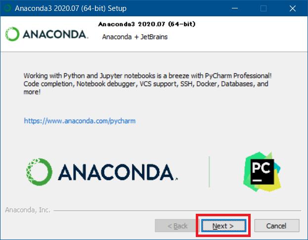 anconda008.png