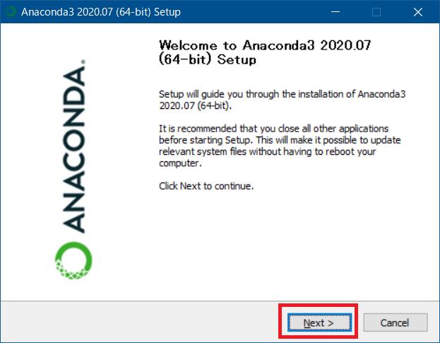 anconda001.png
