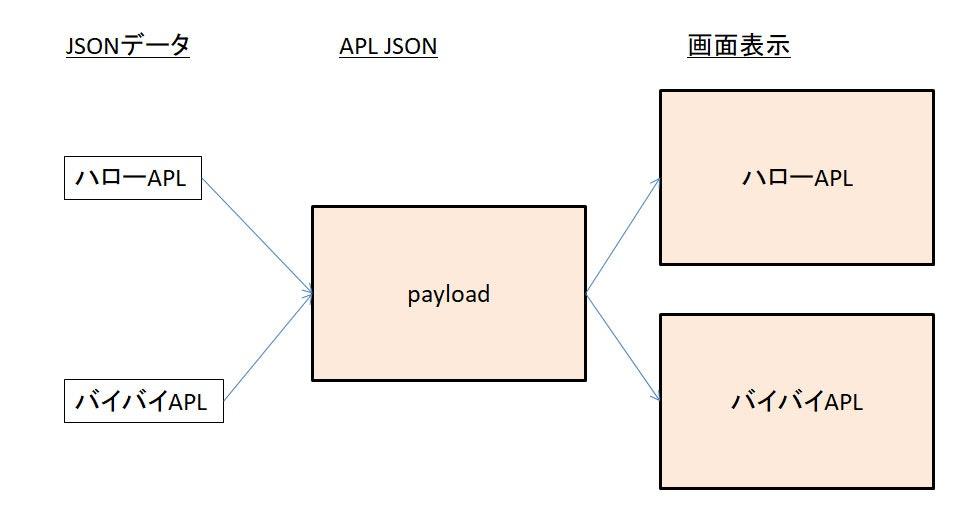 構造イメージ.jpg
